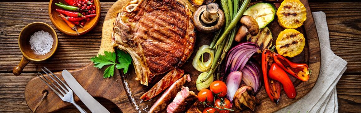 De délicieuses astuces pour profiter de votre BBQ